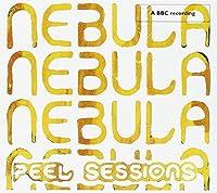 BBC Peel Sessions by NEBULA (2008-12-09)
