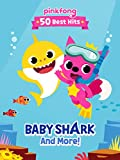 world animals baby einstein - Pinkfong 50 Best Hits: Baby Shark and More
