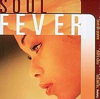 Soul Fever