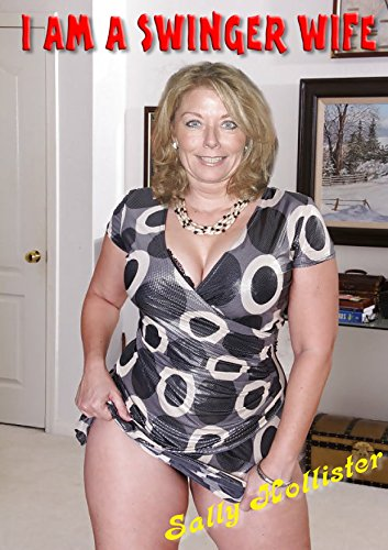 Swinger wife pictures