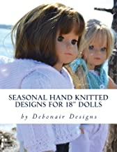 Best knitting dolly set Reviews