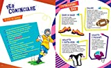 Zoom IMG-2 il rugby spiegato ai bambini