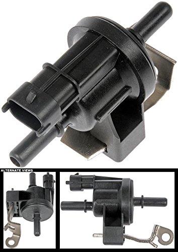 APDTY 022180 Vapor Canister Purge Solenoid Valve