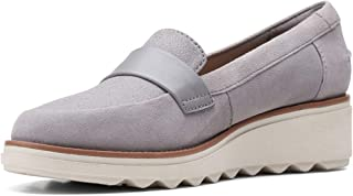 Clarks Women's Sharon Gracie Loafer