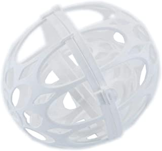 Xixini Washer Laundry Washing Machine Protector Bra Care Ball Protecting From Being Twisted  Squashed and Damaged