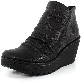 FLY London Women's Yip Boot