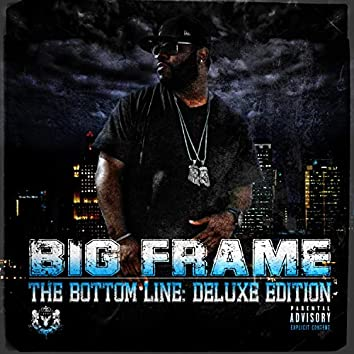 The Bottom Line: Deluxe Edition