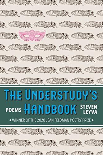 The Understudy's Handbook: Poems