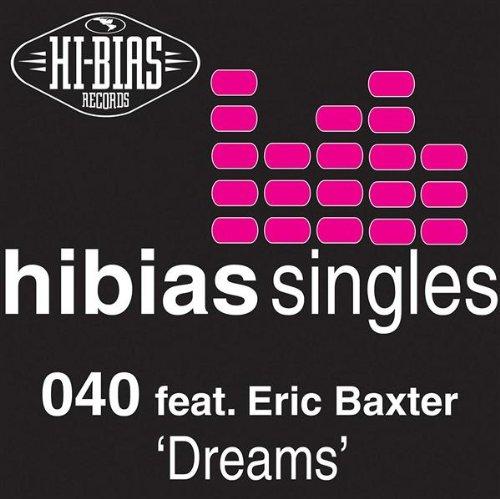 Dreams (P.U.M.P. Remix)