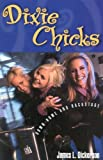 The Dixie Chicks Review and Comparison
