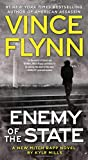 Enemy of the State (Volume 16) (A Mitch Rapp Novel, Band 14) - Vince Flynn