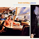 Places by Brad Mehldau (2000-09-11)