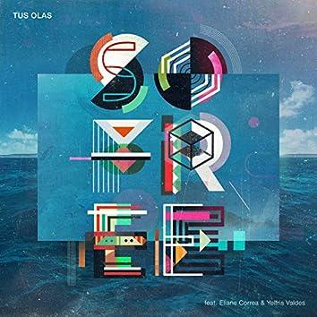 Tus Olas (feat. Eliane Correa, Yelfris Valdes)