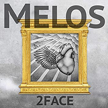 Melos (Tattoos&Scars)