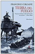 Tierra del Fuego Paperback – November 25, 2008