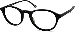 benji frank eyewear