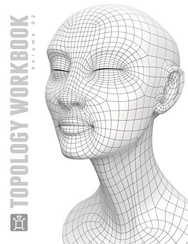 Compare Textbook Prices for Topology Workbook Volume 2  ISBN 9781673568462 by Vaughan, William C