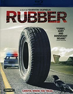 Best the rubber store Reviews