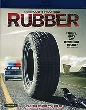 Best godsend full movie Reviews