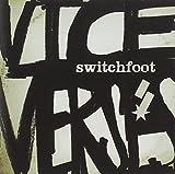 Vice Verses von Switchfoot