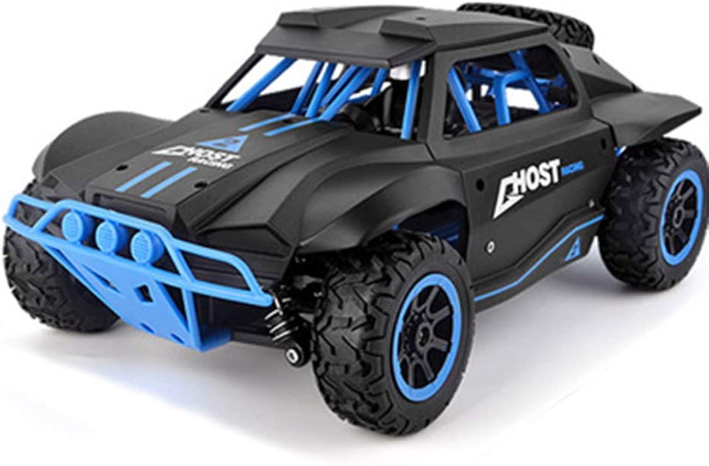 Ferngesteuertes Auto Schnelle Geschwindigkeit 25km h Mastab 1 18 Off Road Cars 2,4 GHz Elektrisch Ferngesteuerte Autos