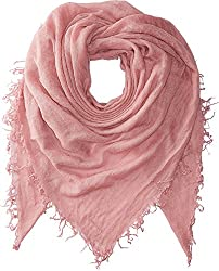 scarves for travel silk and cashmere scarf travel scarf for women