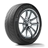 Michelin Cross Climate+ XL - 205/55R16 94V -...