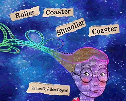 Roller Coaster Shmoller Coaster
