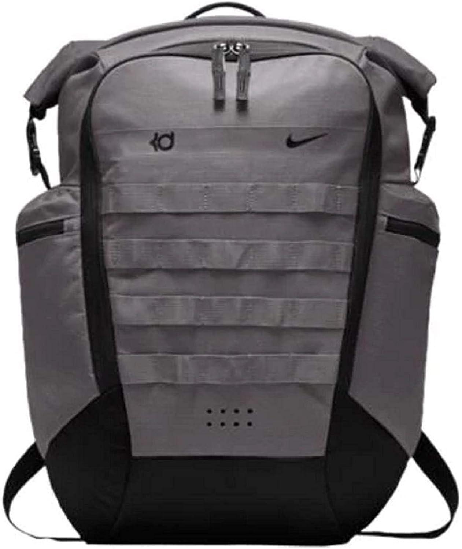 Nike mens KD Trey 5 BA5551
