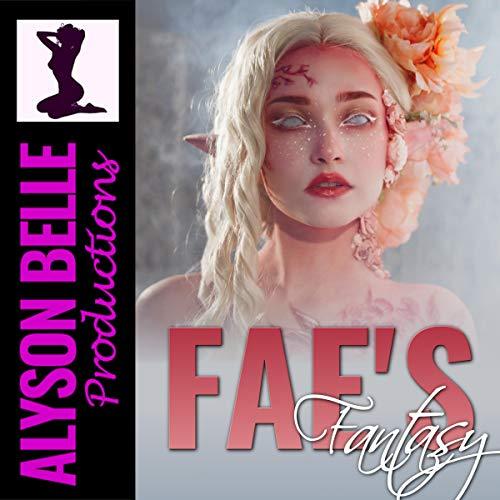 Fae's Fantasy Titelbild