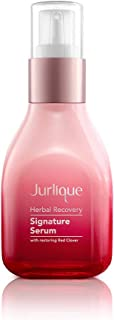 Jurlique Jurlique *恢复签名精华