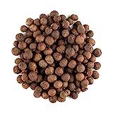 Piment Jamaïque baies entières biologiques - Aussi appelé poivre de la Jamaïque baie bio - 100g