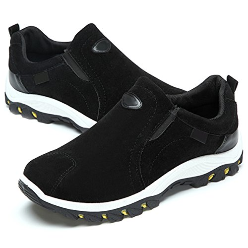 Chaussures de Sports Homme Femme, Gracosy Chaussures...