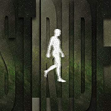 Acid Is Coming