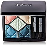 Dior 5 Couleurs Palette 357 New - 7 gr