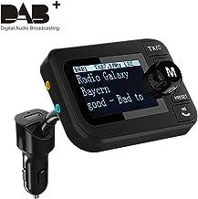 Suchergebnis Auf Für Dab Autoradio Adapter