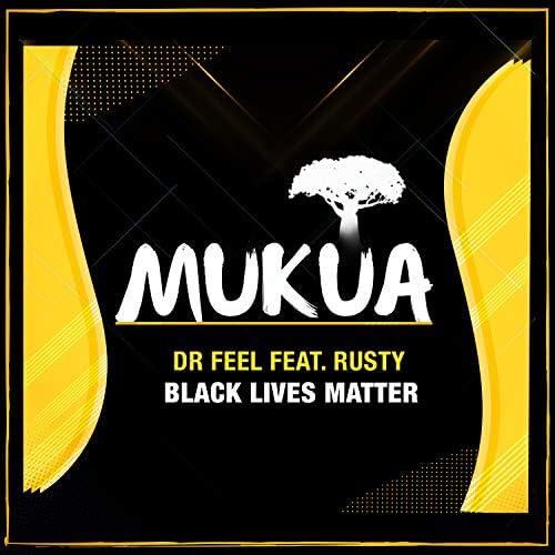 Dr Feel feat. Rusty