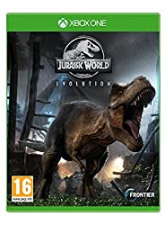 Build your own Jurassic World. Place yourself at the heart of the Jurassic franchise and build your own Jurassic World. Take charge of operations on the legendary islands of the Muertes archipelago and bring the wonder, majesty and danger of dinosaur...