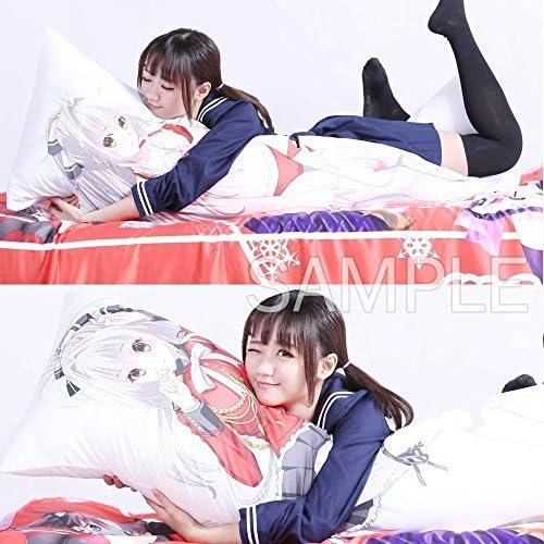 3d body pillow _image1