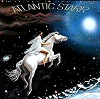 Straight to the Point by ATLANTIC STARR (2015-03-04)