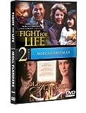 Moll Flanders / Fight for Your Life (Morgan Freeman)
