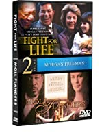 Moll Flanders / Fight for Your Life [DVD] [Import]