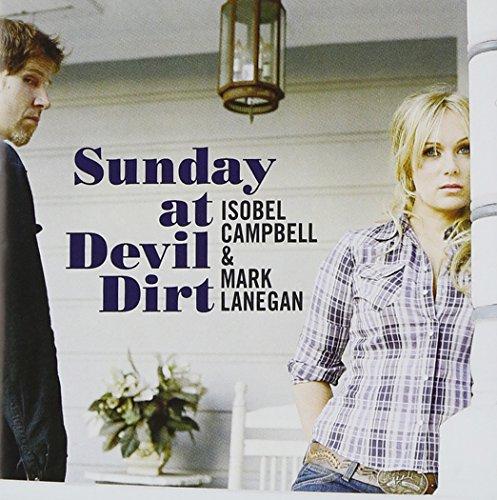 Sunday at Devil Dirt [Import allemand]