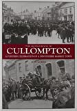 The Second Book of Cullompton: A Further Celebration of a Devonshire Market Town (Halgrove Community History Series)