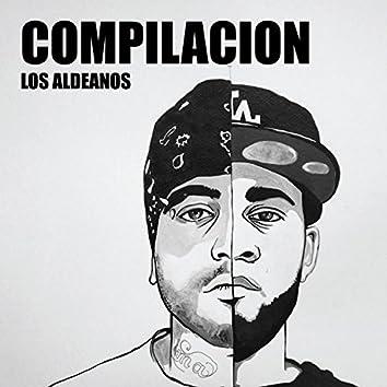 Compilacion: Los Aldeanos