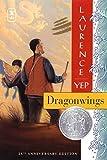 Dragonwings by Laurence Yep (2001-01-23)