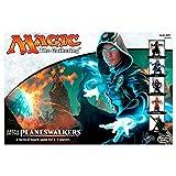 Hasbro - Magic Arena DE LOS PLANESWALKER B2606 - W10111