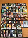 Dragon EDH Deck - Custom Built - Elite - MTG - Commander - 100 Card