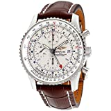Breitling Uhr A2432212/G571-756P