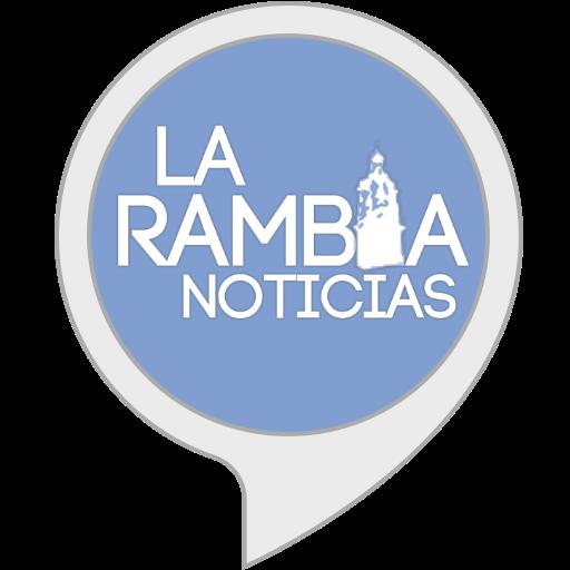 La Rambla Noticias